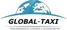 GLOBAL-TAXI